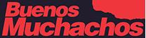 Revista Buenos Muchahos